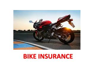 How to Reinstate Bike Insurance Plans?