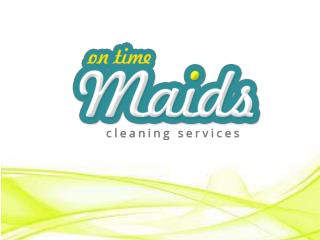 Cleaning Maids Dubai and Carpet Cleaning Services Dubai