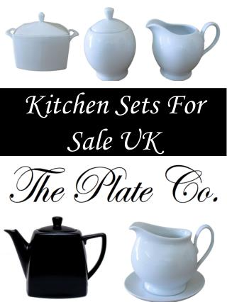 Kitchen Sets For Sale UK