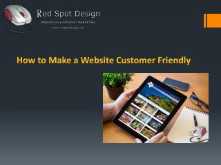 website design companies in fort worth