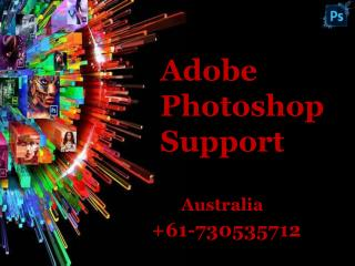 A special guide to adobe's photoshop lineup and the best alternatives