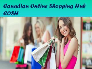 Shop for Cheap Women's Clothing Online and the Lowest Prices on Fashion Accessories