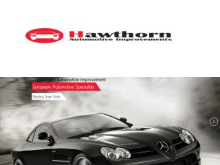 How to Choose a Reliable Car Repair Service in Hawthorn