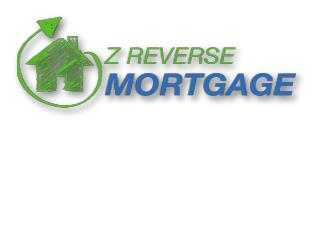 Find Free Reverse Mortgage Calculator at Z Reverse Mortgage