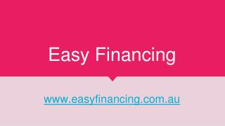 Fast Approval Loans No Credit Check