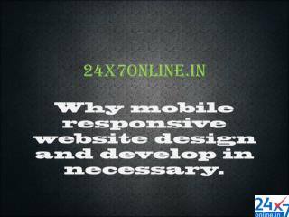 Best Web Design and App Development Company Agency Firm Services Professional with Affordable India