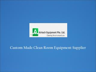 Hospital Equipment Supplies in Singapore