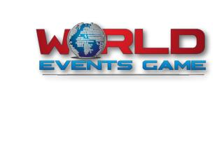 Fantasy NBA Betting and Picks at World Event Game