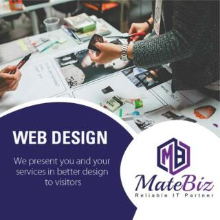 Selecting One of The Best Website Designing Company in India