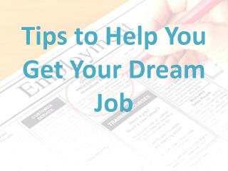 Interview Tips-Smart Employment Solutions