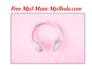 Mp3 Songs Free Download