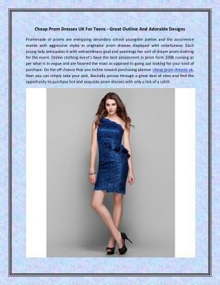 prom dresses under 100