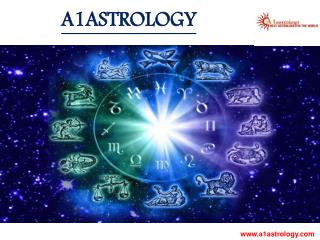 Know the Best solutions with Love Marriage Astrologer