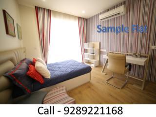 Pre Launch Property in Gurgaon | Residential Properties in Gurgaon