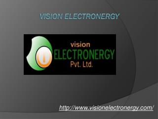 LED TV in manufacturers in Different sizes