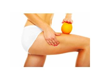 How To Rid Of Cellulite On Back Of Thighs, Get Rid Of Cellulite, Getting Rid Of Cellulite, Cellulite