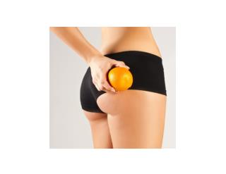 Best Exercise For Thighs Cellulite, How To Get Rid Of Cellulite, Help With Cellulite On Legs