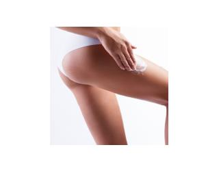 How To Get Rid Of Cellulite On Bum And Thighs, Getting Rid Of Cellulite, Get Rid Of Leg Cellulite