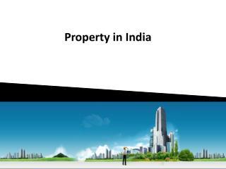 property websites in india