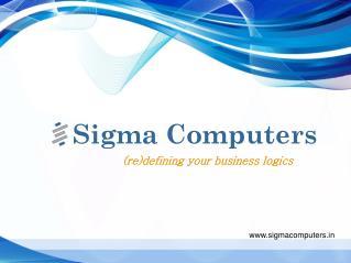 Web Designing Company in salem | Digital Marketing in Salem | SEO in Salem
