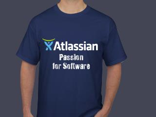Passion For Software