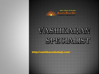 husband wife problem solution- vashikaranbabaji.com- vashikaran specialist- love problem solution- black magic specialis