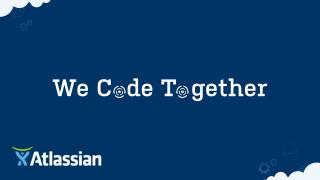 Stash - We Code Together
