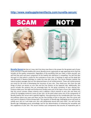 http://www.realsupplementfacts.com/nuvella-serum/