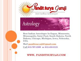 Best Astrologer In Eagan, Minnesota, Minneapolis, Saint Paul, South Dakota, North Dakota, Chicago, Michigan, Iowa, Nebra