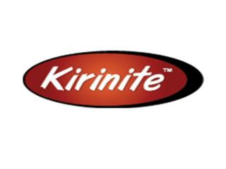 Knife handles, Knife making - Kirinite