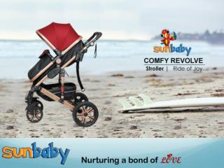 Buy online Baby products walker, stroller, prams carrier bags at cheap price