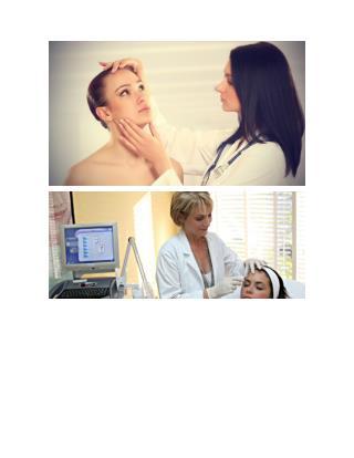 Skin Care Physicians, Homemade Skin Care Recipes, Anti Aging Secrets, Best Organic Skin Care