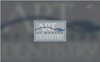 All About Tooth Enamel - Artofmoderndentistry.com