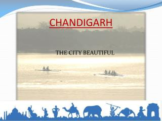 Chandigarh to Delhi taxi service