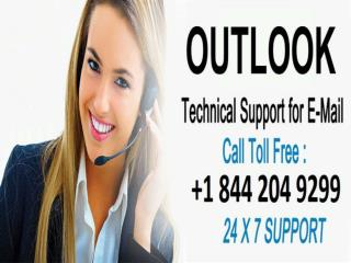 1-844-204-9299 E-mail 24/7 support phone number