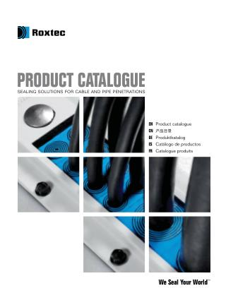 Roxtec_Product_Catalogue_EN_CN_DE_ES_FR