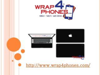 Wrap 4 Phones