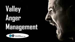 4 Reasons Why You Should Control Your Anger