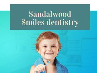 Dental Care Brampton
