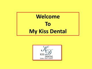 Choose Most Reliable and Qualified Dentists Services in Northville