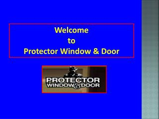 Installed Valuable Storm Doors with Security Features in Detroit
