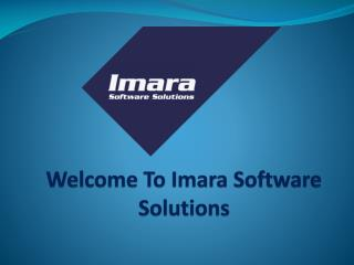 Imara Software Solutions