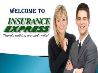 Long Island Homeowners Insurance-Long Island Flood Insurance