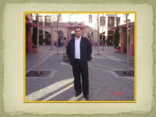 Harold Soto – King of Trading Business in USA
