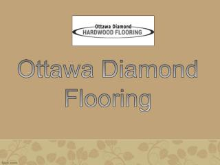 5 Effective Ways To Make Your Tired Flooring Look Fabulous