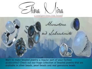 Buy gemstone pendants