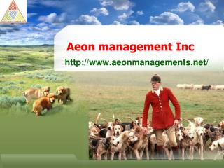 Aeon management reviews velachery/ aeon Management Chennai