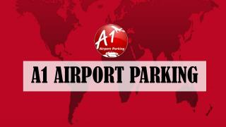 Airport parking service companies are capable of delivering unmatched car park facilities
