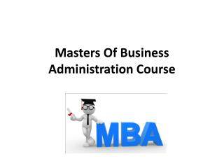 Best M.B.A colleges in Noida - GNIOT