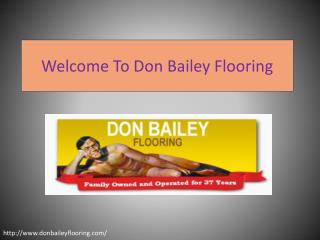 Ppt Flooring Contractor Powerpoint Presentation Id 7503694